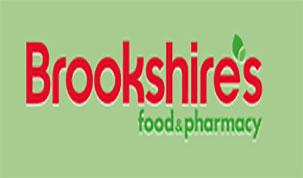 Brookshire Food Store    Slide Image