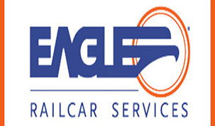 Eagle Railcar Services Slide Image