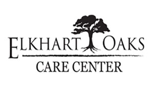 Elkhart Oaks Care Center            Slide Image