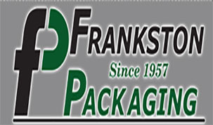 Frankston Packaging Co. LP Slide Image