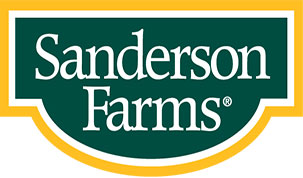Sanderson Farms   Slide Image